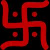 swastika-hindu