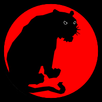 Tigar i zapadnjačka astrologija