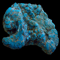 turquoise01