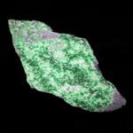 uvarovite-healing-mineral-85mm_2
