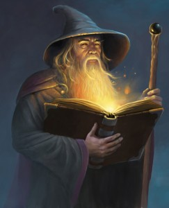 wizard_by_adam_brown-d3iiyfb