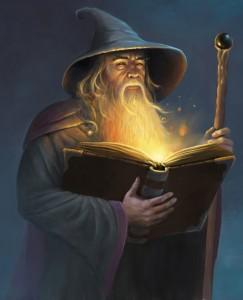 wizard_by_adam_brown-d3iiyfb