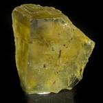 yellowflu