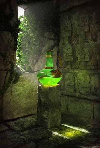 elixir_of_life