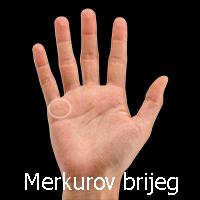 mtmercury