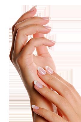 nail-salon
