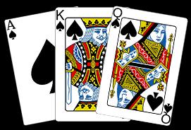 spadessuite