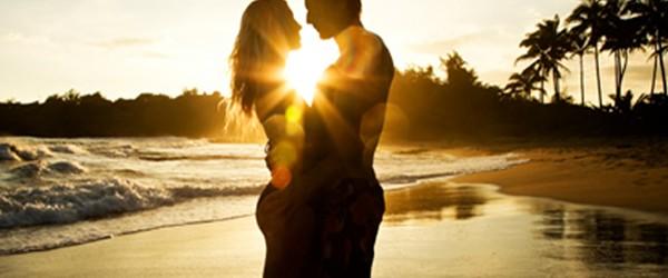 Tarot i Ljubav