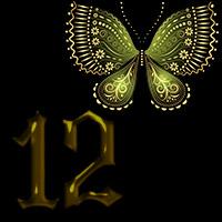 cmars12