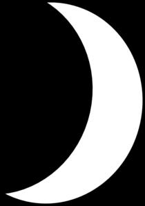 crescent-moon-md