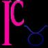 ictaur
