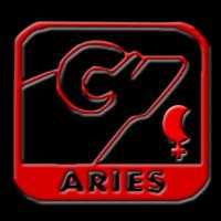 laries