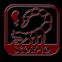lscorpio