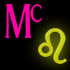 mediumcoelilav