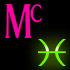 mediumcoeliribe