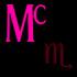 mediumcoeliskorpion
