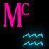 mediumcoelivodenjak
