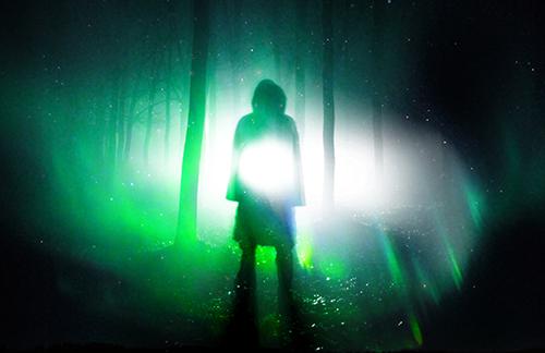 0716-paranormal