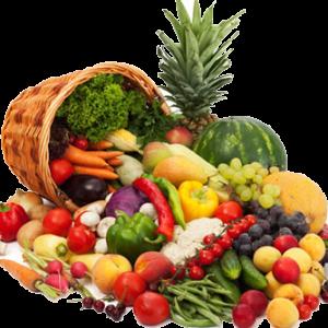 091519_fruitbasket