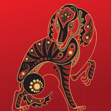 Chinese-Zodiac-Dog-Year-of-the-Dog