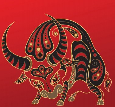 Chinese-Zodiac-Ox-Year-of-the-Ox
