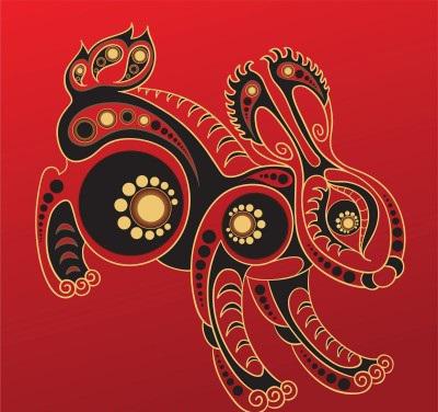 Chinese-Zodiac-Rabbit-Year-of-the-Rabbit