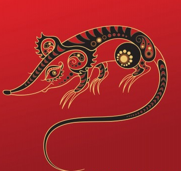 Chinese-Zodiac-Rat-Year-of-the-Rat