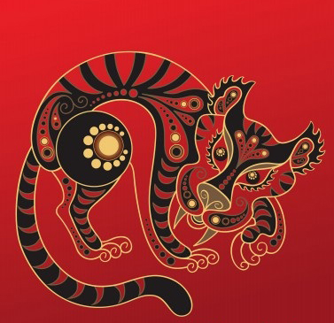 Chinese-Zodiac-Tiger-Year-of-the-Tiger