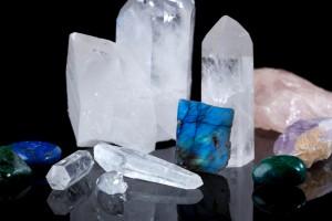 Zaštitna moć kristala