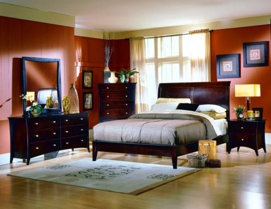 Feng-Shui-Master-Bedroom-Colors-2xvj4h48fl7pnhtbfz2whs
