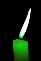 Greencandle