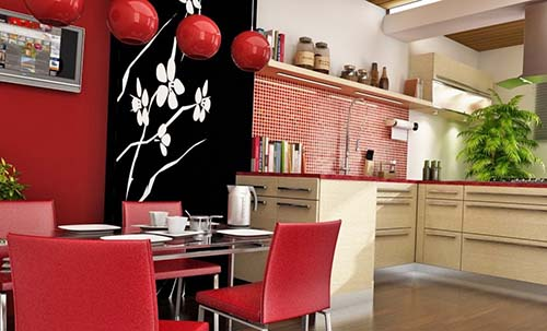 Kitchen-Decorating-Themes-Picture-3