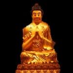 Uttarabodhi Mudra