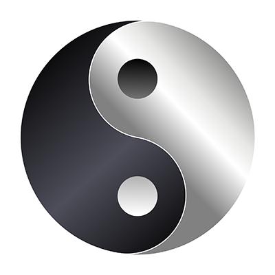 abstract_yin_yang_tao-1969px