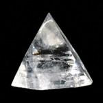 apophyllite-pyramid-healing-crystal-29mm_4