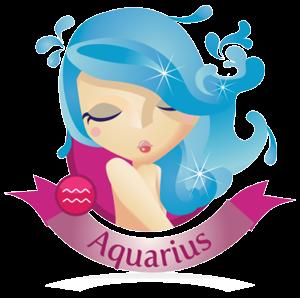 aquariusgirl