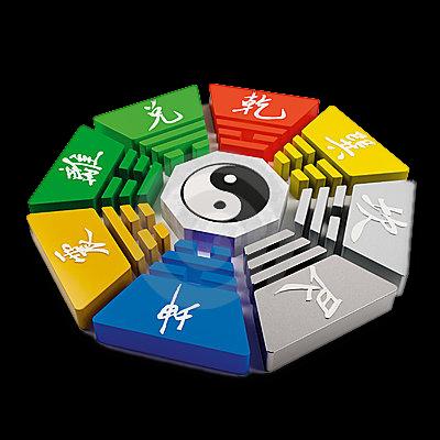 bagua-diagram-8066292