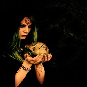 black_magic_woman