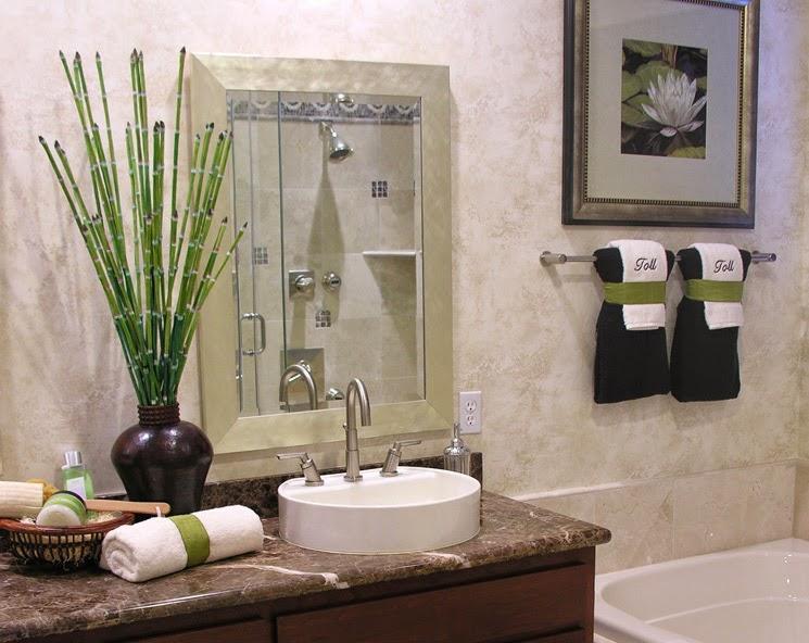 cabnets_bathroom_bamboo
