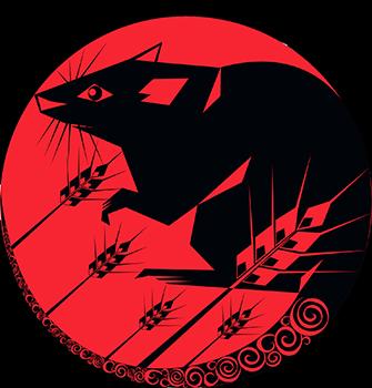chinese-horoscope-rat