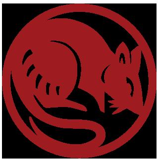 chinese-new-year-rat-616