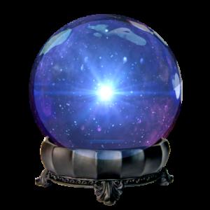 crystallball