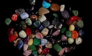 crystals-and-gemstones