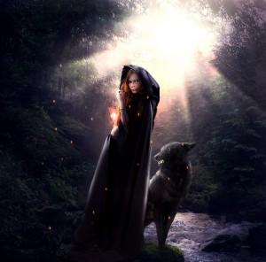 dark_magic_by_airbornetaxi-d48gd5k