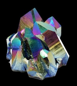 energy-healing-crystal