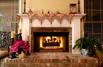 feng-shui-fireplace-cure