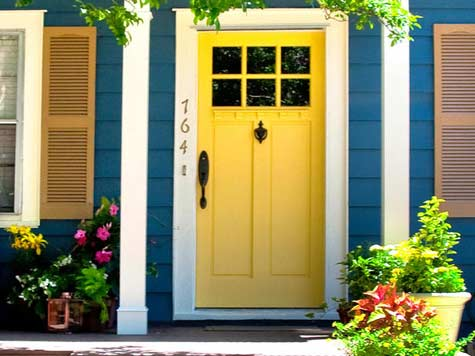 feng-shui-your-front-door-1