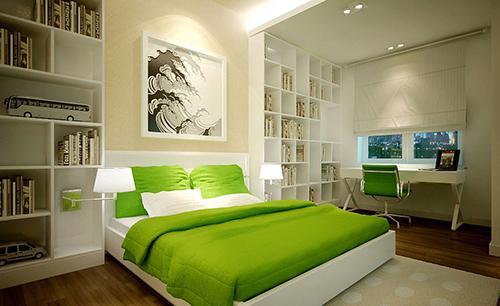 feng_shui_bedroom