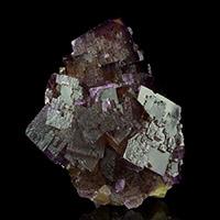 fluorite02