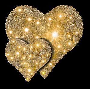 gold_textured_png_heart__2__by_jssanda-d5vj2v7